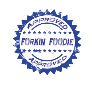 blueforkinfoodiestamp