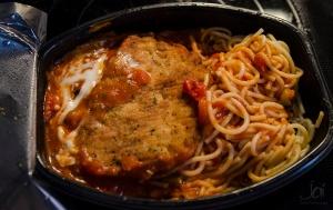 foodtray2
