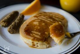 pancake1w