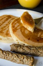 pancake2w