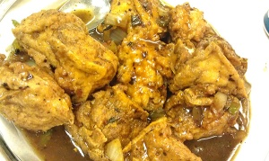 chickentofu1